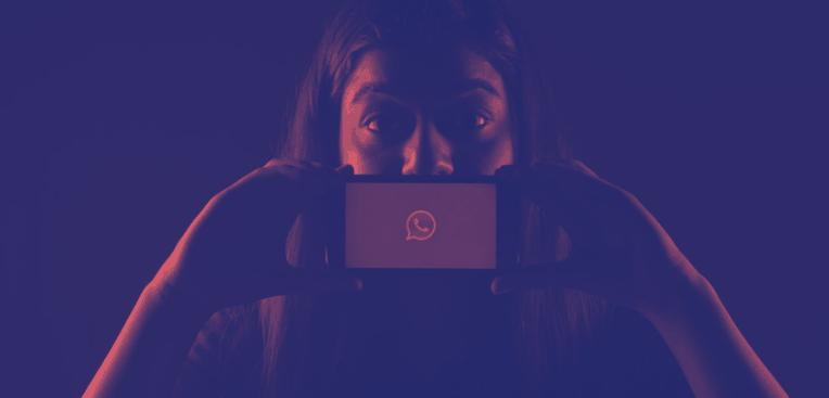 whatsapp-rgpd-pridatect