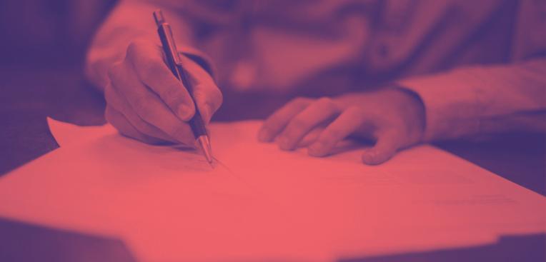 registro-actividades-tratamiento-pridatect-blog
