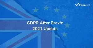 gdpr after brexit update 2021