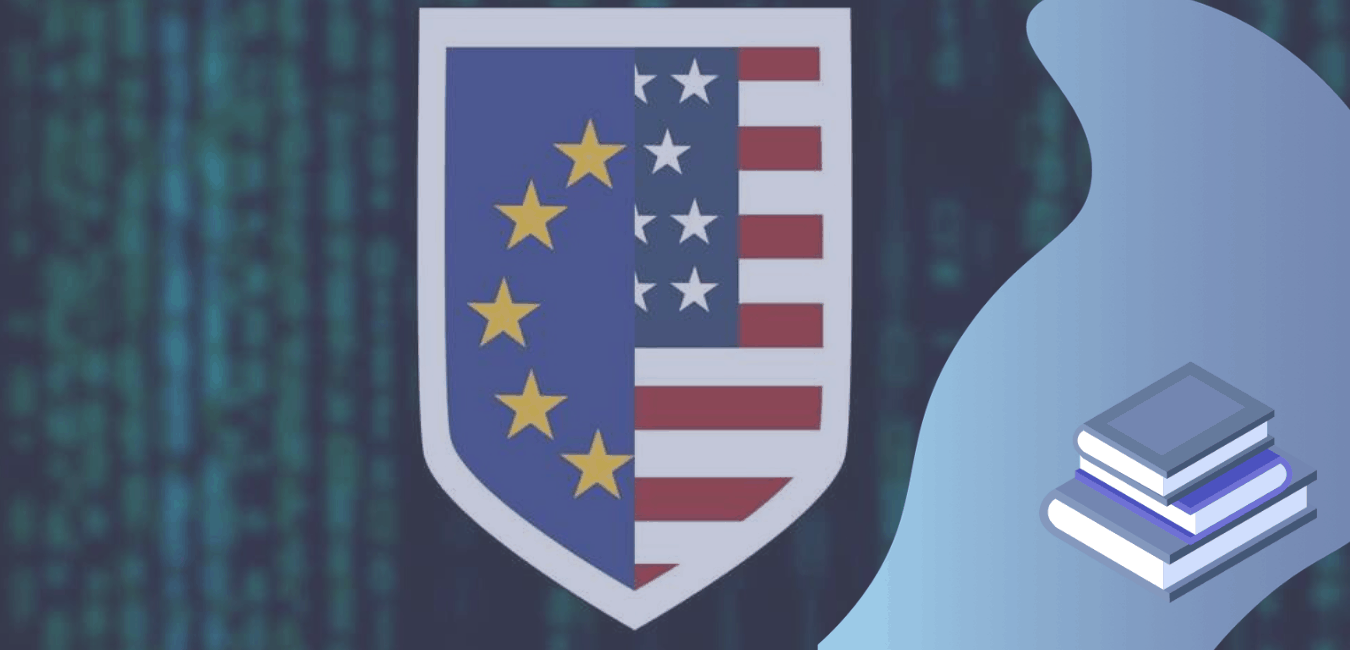 schrems-ii-privacy-shield