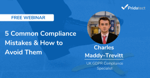 how to avoid common compliance misakes